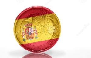 Spanish Mortgage Credit