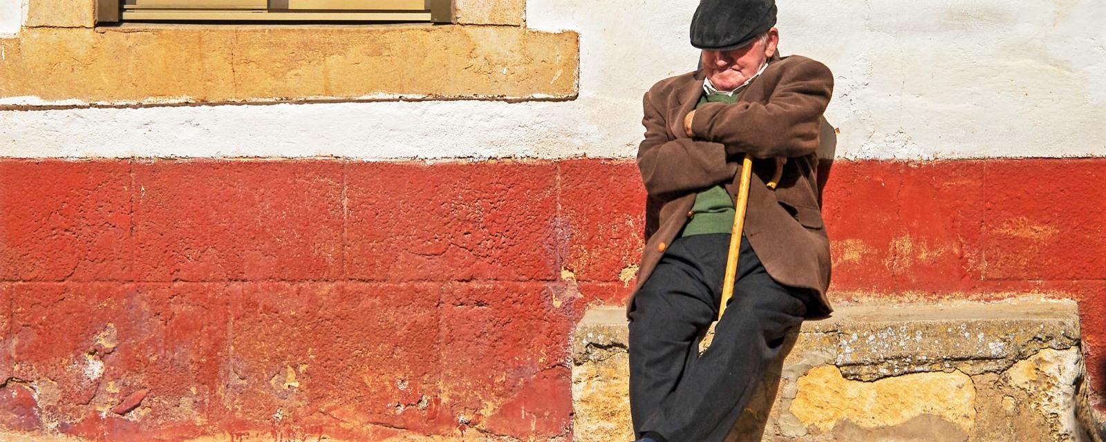 Siesta Spain.jpg